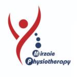 فیزیوتراپی کلینیک فیزیوتراپی فیزیوتراپی درمنزل خدمات توانبخشی فیزیوتراپی آرتروز تعویض مفصل